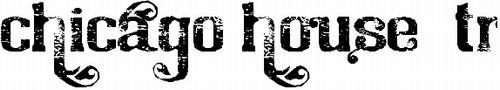 grunge-font09