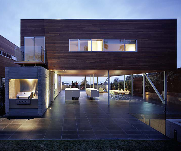 house-design00