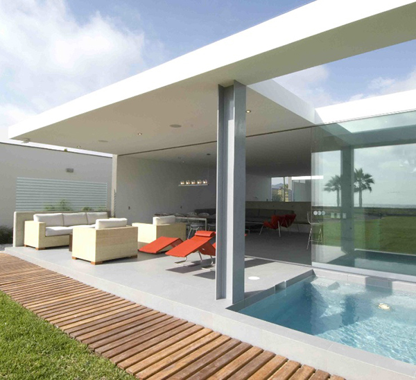 house-design01