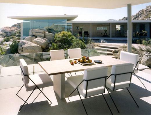 house-design02