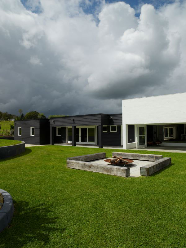 house-design03