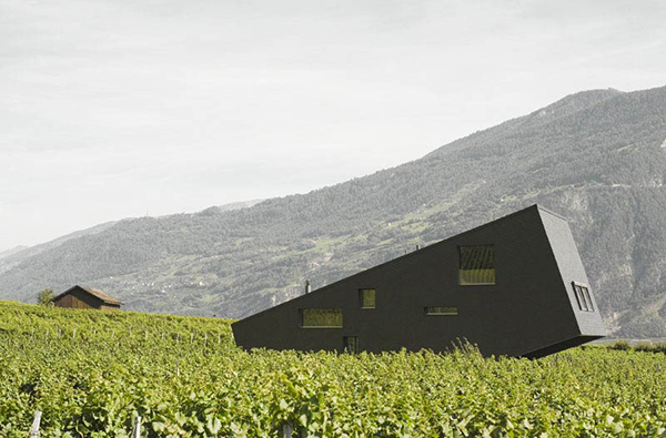 house-design06