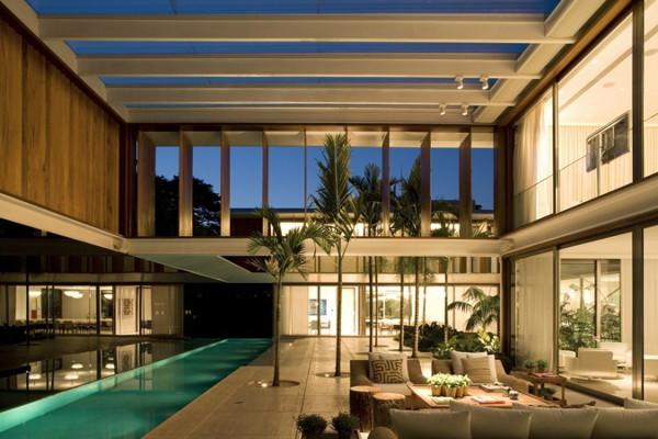 house-design08