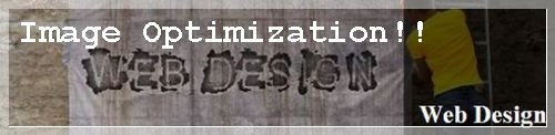 images-optimization