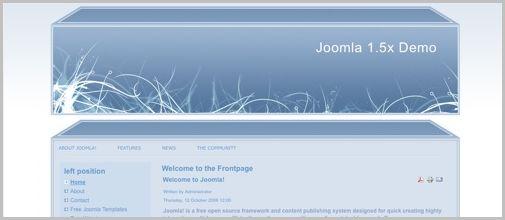 joomla04