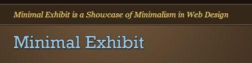 minimal-site01