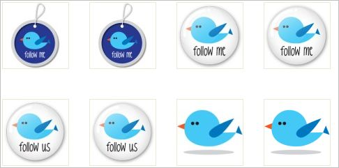 twitter-icons01