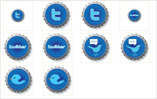 twitter-icons03