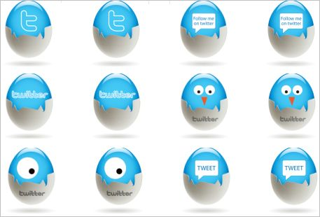 twitter-icons04