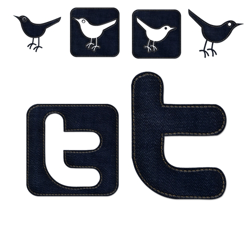 twitter-icons07