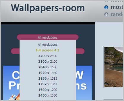 wallpapers03