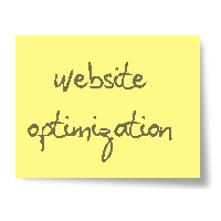 web-optimization