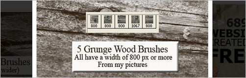 wood-brush02