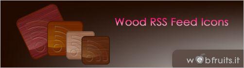 wood-icon01