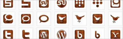 wood-icon02