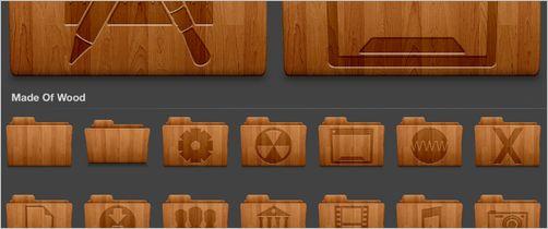 wood-icon03
