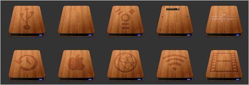 wood-icon04