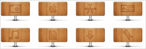 wood-icon06