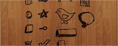 wood-icon07