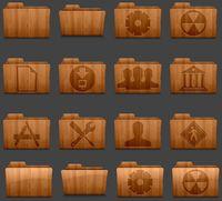 wood-item