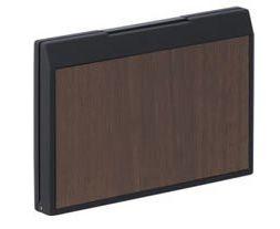 wood-item01