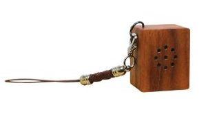 wood-item02