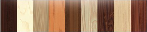 wood-texture02