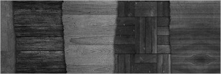 wood-texture04