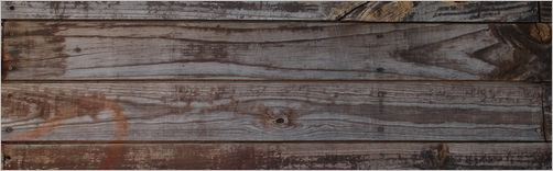 wood-texture05