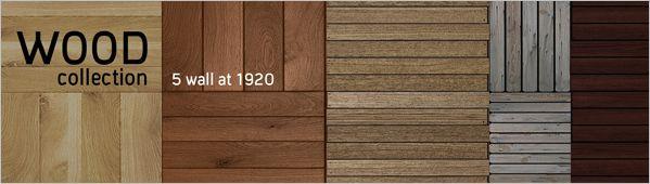 wood-texture08