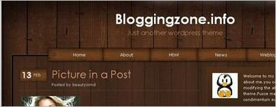 wood-wp-theme01
