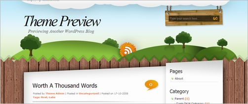 wood-wp-theme04