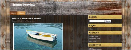 wood-wp-theme05