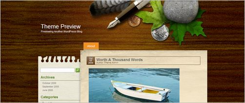 wood-wp-theme06