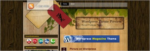 wood-wp-theme08