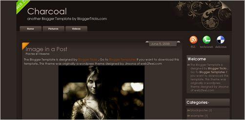 blogger-free-template-art01