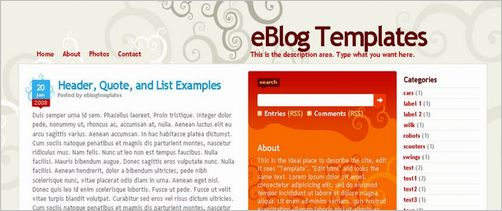 blogger-free-template-art02