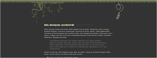 blogger-free-template-art03