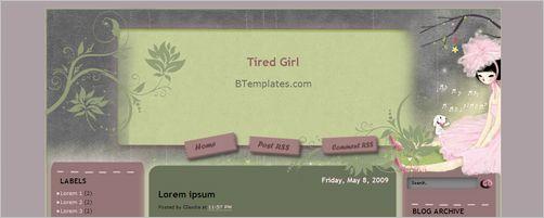 blogger-free-template-art07