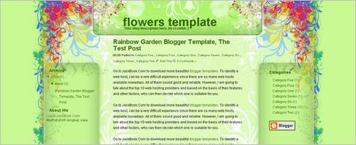 blogger-free-template-natu01