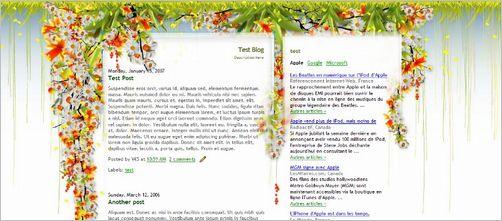 blogger-free-template-natu02
