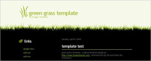 blogger-free-template-natu04