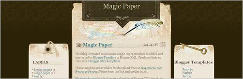 blogger-free-template-rady01