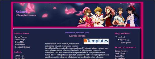 blogger-free-template-toku05