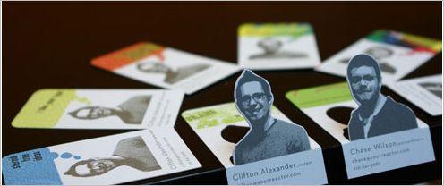 business-cards-design