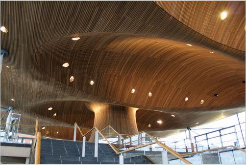 ceiling01