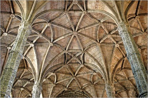 ceiling09