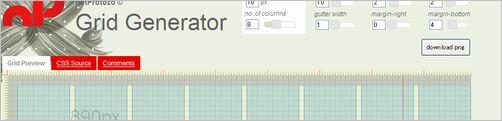 css-generator02