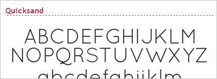 free-font1