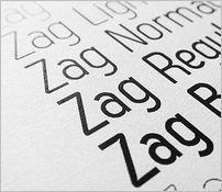 free-fonts01